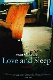 Love and Sleep: A Romance