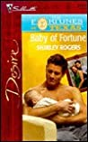 Baby of Fortune (Fortunes of Texas)