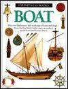 Boat (Eyewitness Books)