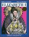 Elizabeth I (World Leaders Past & Present)