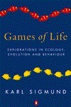 Games of Life- Explorations in Ecol
