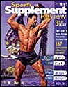 Sports Supplement Review 3rd Issue