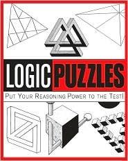 Classics : Logic Puzzles (October 2008)
