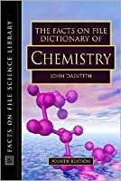 The Facts on File Dictionary of Chemistry