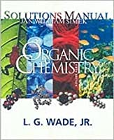 Solutions manual for organic chemistry by lg wade jr organic chemistry fifth edition solutions manual fandeluxe Choice Image