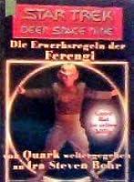 Die Erwerbsregeln der Ferengi (Star Trek: Deep Space Nine)