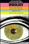 Iridology- How the Eyes Reveal Your