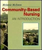 community based nursing an introduction