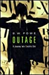Outage: A Journey Into the Electric City