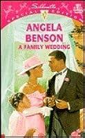 A Family Wedding