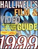 Halliwell's Film & Video Guide