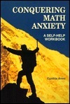 Conquering-math-anxiety-a-self-help-workbook