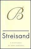 Streisand: A Biography