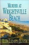 Murder at Wrightsville Beach (Magnolia Mysteries, #4)