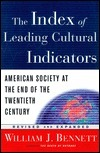 The Index of Leading Cultural Indicators Updated and Expanded