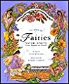 The Book of Fairies: Nature Spirits from Around the World