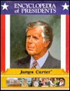James Carter: Thirty-Ninth President of the United States
