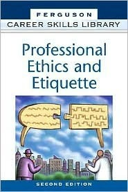 Professional-Ethics-and-Etiquette
