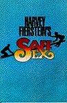 Harvey Fierstein's Safe Sex