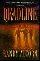 Deadline (Ollie Chandler #1)