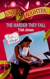 The Harder They Fall