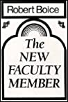 The New Faculty Member: Supporting And Fostering Professional Development (Jossey Bass Higher And Adult Education Series)