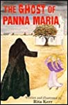 The Ghost of Panna Maria