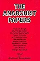 The Anarchist Papers