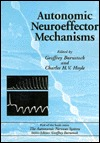Autonomic Neuroeffector Mechanisms