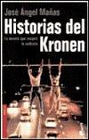 Historias del Kronen