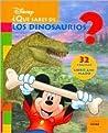 Que Sabes de Los Dinosaurios?