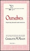Ourselves (Original Homeschooling #4)