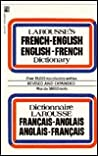 French / English Dictionary