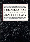 The Milky Way Poems 1967-1982