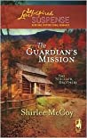 The Guardian's Mission (The Sinclair Brothers Trilogy #1)
