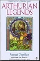 The Encyclopaedia Of Arthurian Legends