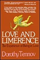 Love & Limerence