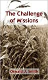 The Challenge of Missions