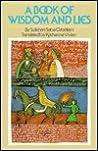 A Book of Wisdom and Lies by Sulkhan-Saba Orbeliani