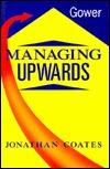 Managing Upwards