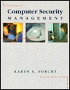 Computer Security Management