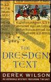 The Dresden Text