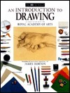 An Introduction to Drawing DK Art School !!!