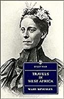 Travels in West Africa (Everyman's Library (Paper))