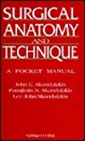 Skandalakis Surgical Anatomy And Technique Pdf
