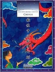 Los Siete Mejores Cuentos Chinos