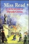 Celebrations at Thrush Green