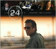 24 (Limited Edition)