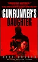 The Gun Runner's Daughter