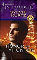 Honor of a Hunter (The Seekers #6)